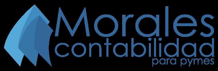 Morales Contabilidad SPA